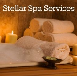 Stellar Spa Services